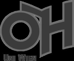 oeh-wien-logo