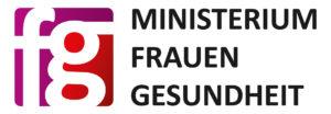 BMGF-Logo