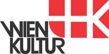 ma 7 Wien-Kultur-Logo