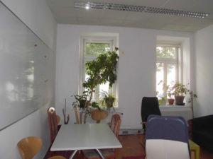 seminarraum_1